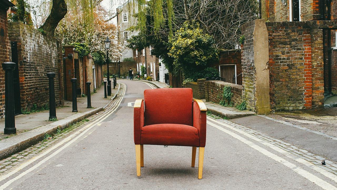 על הספה - בלוג הפסיכולוגיה של ערן כץ